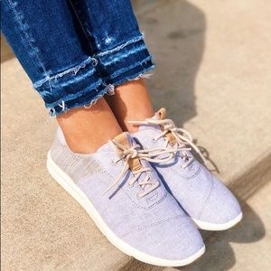 6f4c4693281 Toms Inspired Shoes on Poshmark